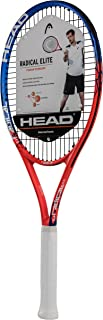 Best head elite all court tennis bag Reviews