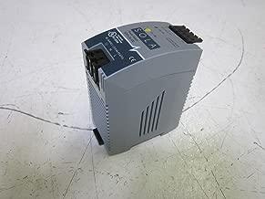 Sola SDP2-24-100 Power Supply 2.1A 24V DC