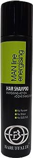 Baruffaldi Hair Shampoo 200 ml