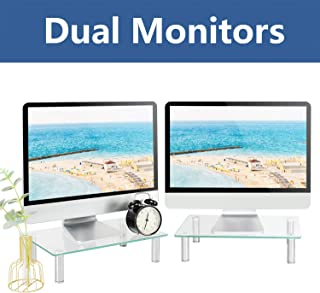 Best multi computer screen stand Reviews