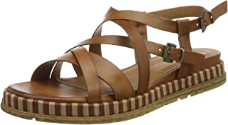 MARCO TOZZI 2-2-28427-26 Sandale, Sandalia Mujer