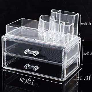 26b968b5dfa8 Amazon.com: Umbra - Last 30 days / Jewelry Boxes & Organizers ...