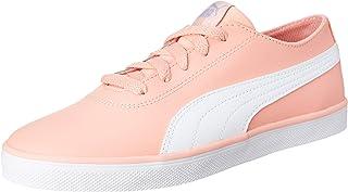 Puma Boy's Urban SL Sneakers