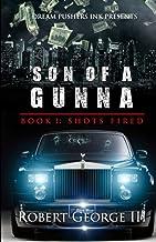 Son of a gunna 1