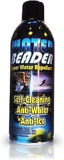Waterbeader-Superhydrophobic Spray / Super Water Repellent