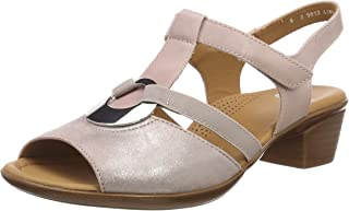 6455fbbe8aa458 Amazon.fr : Ara : Chaussures et Sacs