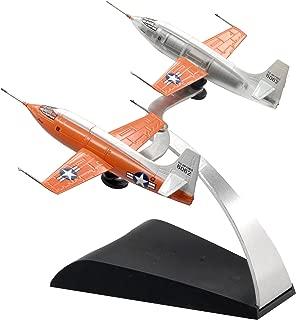 Dragon Models 1/144 Bell X-1