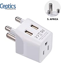 Best us to ireland travel adapter Reviews
