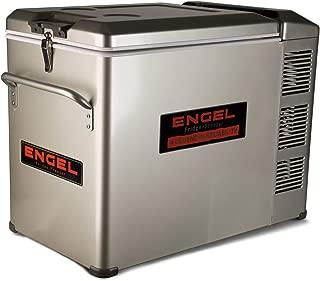 engel mt45 fridge freezer