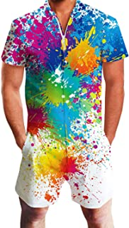 Best neon mens clothes Reviews