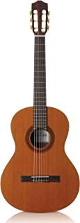 Best guitar center used martin Reviews