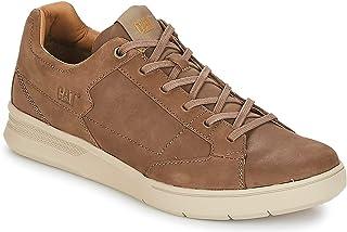 كاتربيلار حذاء للرجال، بني - 7 US