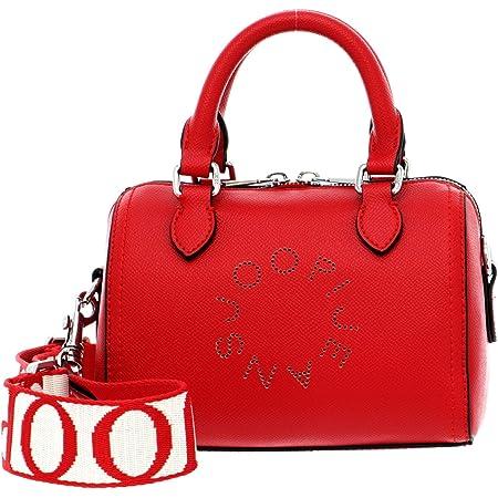 Joop! Women Jeans giro aurora Handtasche xshz Farbe red rot Henkeltasche