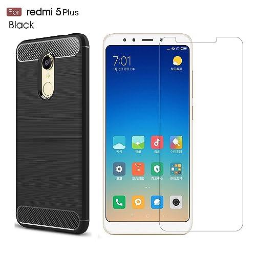 Xiaomi Redmi 5 Plus Case: Amazon ca