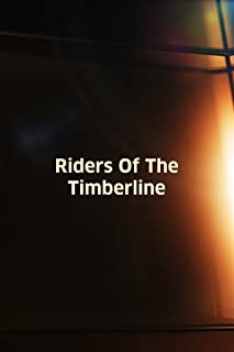 Best riders of the timberline 1941 Reviews
