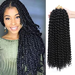 xpression braiding hair colors