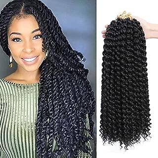Best jamaican water wave hair Reviews
