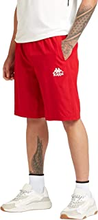 Kappa Men 4202074 313421BRDSH Shorts
