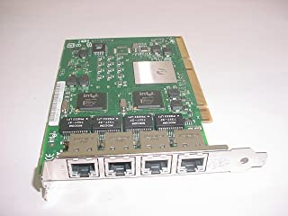 BX80532PG2800D Intel BOXED PENTIUM 4 2.8GHZ-HT 512K 800FSB S478
