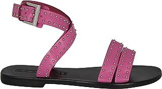 Sol Sana Women's Gia Sandals