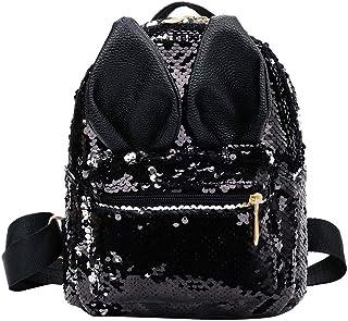 Verano teléfono móvil paquete tide 2019 nueva moda mujer salvaje portátil pequeño bolso remache moda bandolera