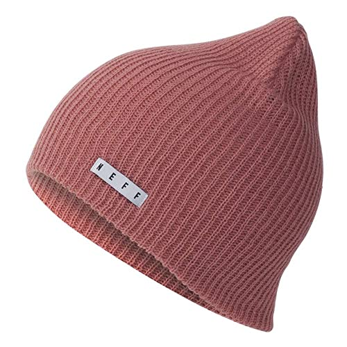b0f4d6098f7 NEFF Daily Beanie Hat for Men and Women