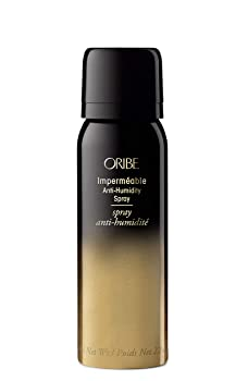 ORIBE Hair Care Impermeable Anti-Humidity Spray