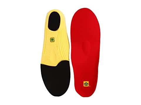 Spenco PolySorb Walker//Runner Insoles