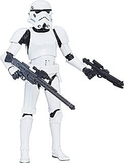 Best star wars 40th stormtrooper Reviews