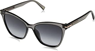 MARC JACOBS Women's Sunglasses, Cat eye, MARC 223/S - Grey