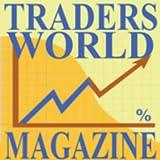 Traders World Magazine
