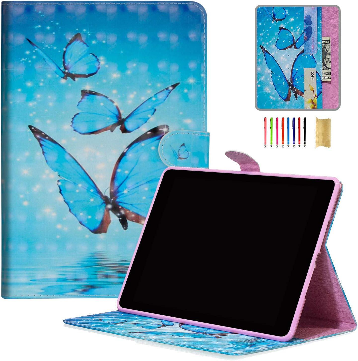 APOLL Case for Memphis Mall iPad 8 7 10.2-Inch 2020 G Oklahoma City Mall 8th 7th Model 2019