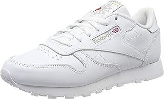 premium selection a066f 1c06c Amazon.it: Reebok - Sneaker / Scarpe da donna: Scarpe e borse