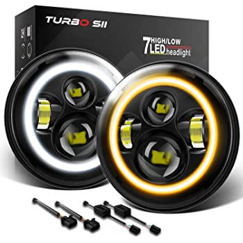 Turbo Sii Led Lights Wiring Diagram from m.media-amazon.com