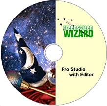 wizard pro software