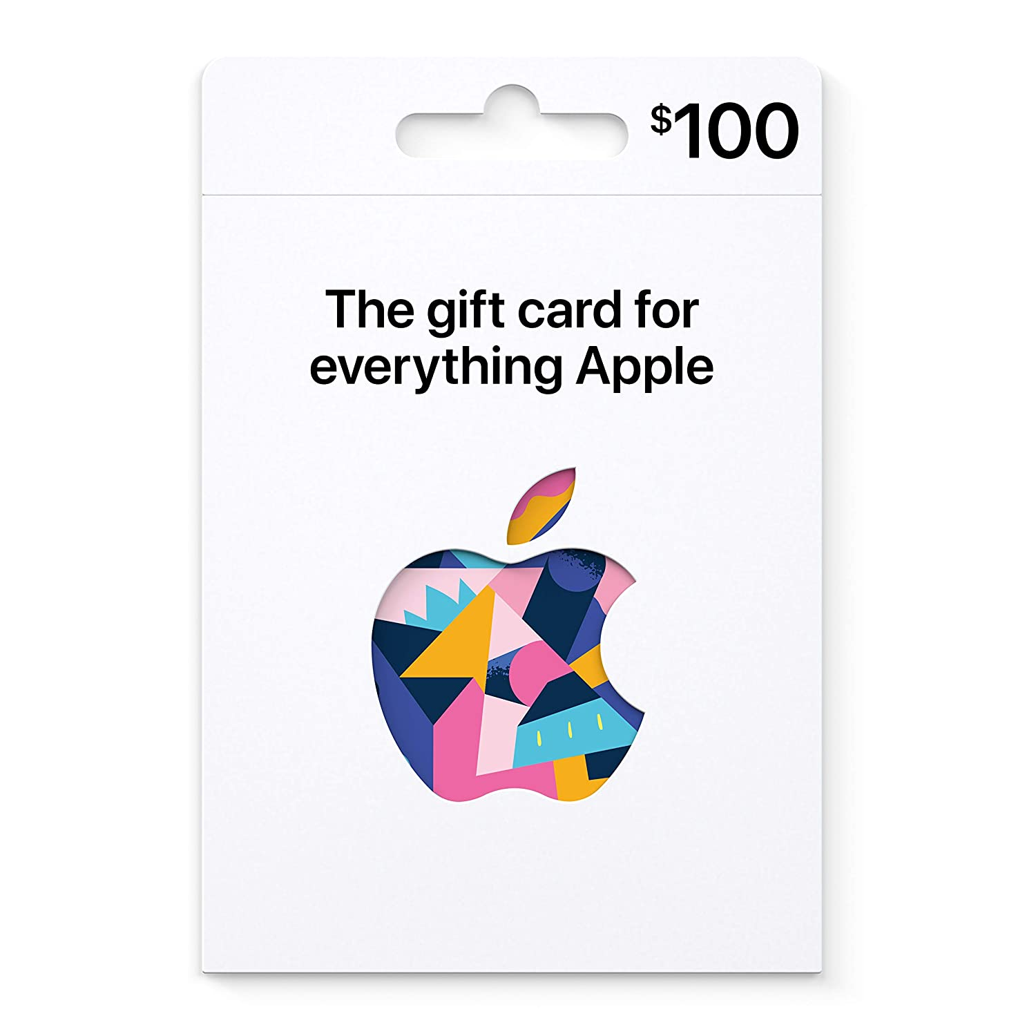 Use itunes credit in app store