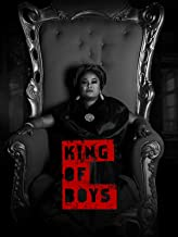 Best the boy and the king Reviews