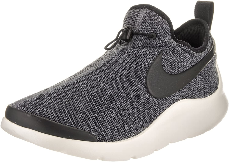 Nike Nike Aptare Se - schwarz schwarz-Weiß