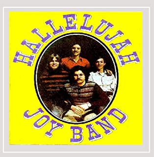 Best hallelujah chorus band Reviews