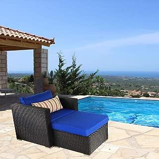 Best outdoor furniture cebu Reviews