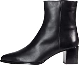 The Downtown Boot