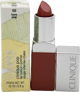 Clinique Women's Pop Lip Color + Primer Lipstick