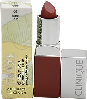 Clinique lip bare pop 02