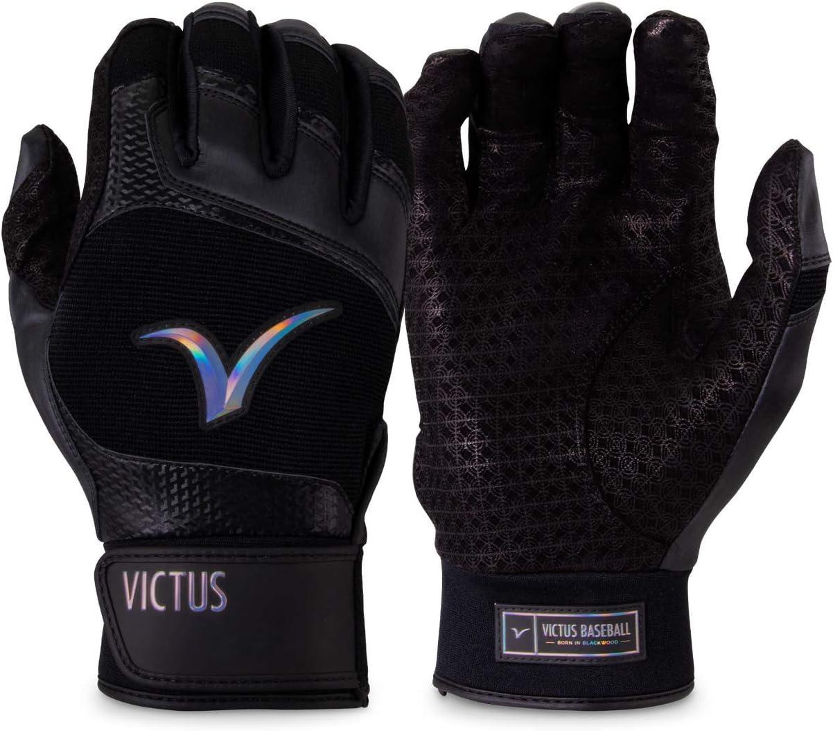 Victus Debut 2.0 Adult Batting Gloves