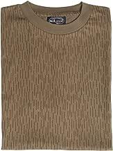 Mil-Tec T-shirt East German size XXL