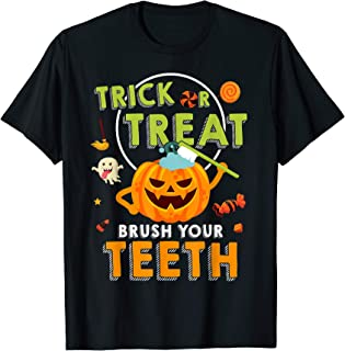 Best funny dental assistant t shirts Reviews