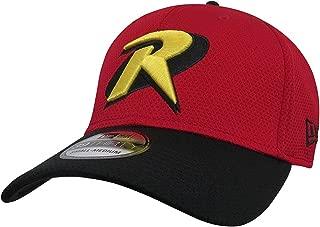 Best robin baseball cap Reviews