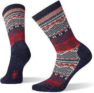 Best smartwool christmas socks Reviews