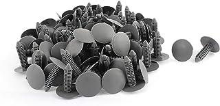 Suchergebnis Auf Für Kunststoffnieten Baumarkt