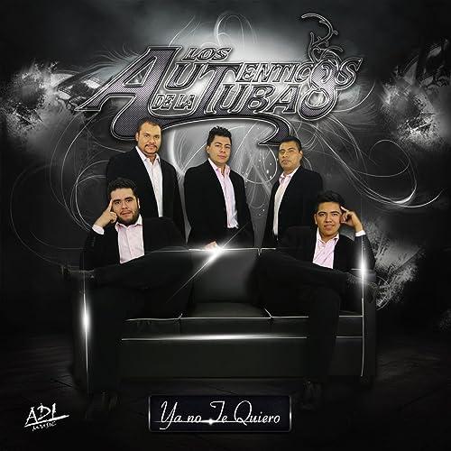 Camisa De Fuerza de Los Auténticos De La Tuba en Amazon Music ...